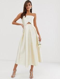 Sukienka Asos