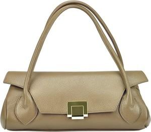 8ffbebf0a237a modne torebki kopertówki - stylowo i modnie z Allani