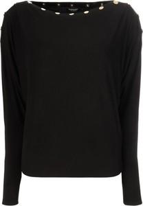 Bluzka Guess by Marciano z długim rękawem