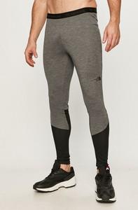 Spodnie sportowe The North Face w sportowym stylu