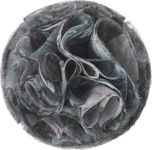 Elefunt Spinka fioletowa róża