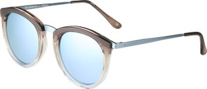 Okulary damskie le specs