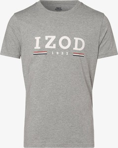 T-shirt Izod