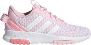 Buty sportowe dziecięce Adidas zx flux