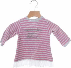 Odzież niemowlęca Ido By Miniconfi