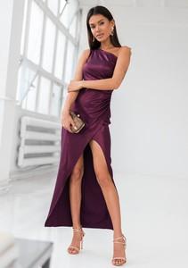 Sukienka Latika asymetryczna