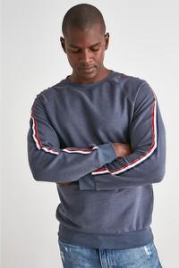 Koszulka z długim rękawem Trendyol