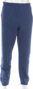 Niebieskie spodnie sportowe George