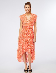 Sukienka My Summer Closet