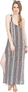 Sukienka Likemary