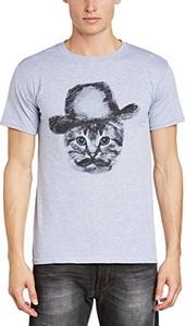 T-shirt minted fashion