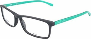 amazon.de Boss okulary (Boss 0765 rjr 57)