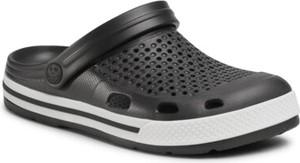 Buty dziecięce letnie Coqui