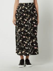 Spódnica Vero Moda midi
