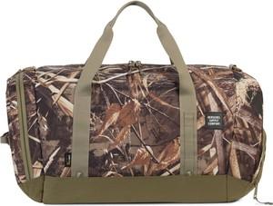 a29402c8a2f72 torby podróżne męskie - stylowo i modnie z Allani