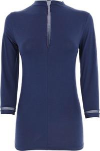 Bluzka COTONELLA w stylu casual