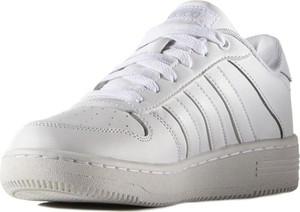 Buty sportowe dziecięce Adidas Neo