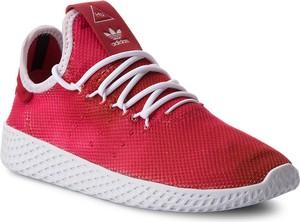 buty skate najlepsza strona internetowa miło tanio czerwone buty sportowe damskie - stylowo i modnie z Allani