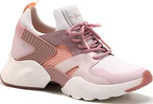 buty tamaris katowice stylowo i modnie z Allani