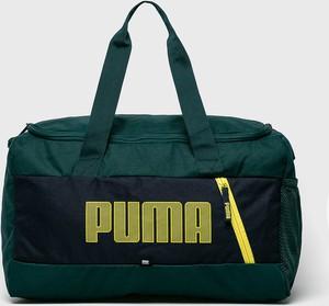 b189fda0abce6 torby puma - stylowo i modnie z Allani