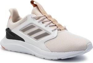 Produkty Adidas, kolekcja wiosna 2020