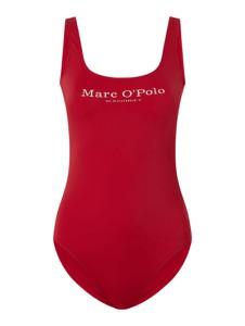 Strój kąpielowy Marc O'Polo