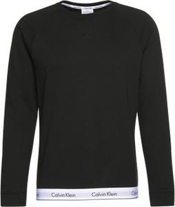 Calvin klein underwear bluzka sportowa