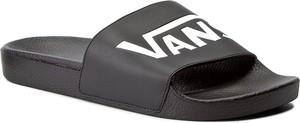 Buty letnie męskie Vans