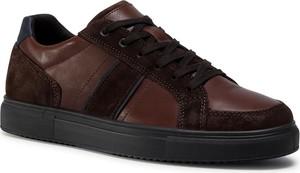 eobuwie.pl Sneakersy SERGIO BARDI - SB-63-10-000744 605