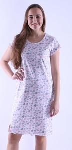 Piżama Nelly