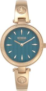 Versus Versace VSPEP0519