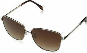 Okulary damskie Karen Millen Sunglasses
