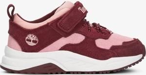 Buty sportowe dziecięce Timberland