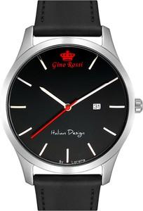 Zegarek Gino Rossi-TRIST- 11976A-1A1