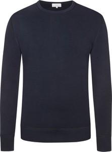 Bluza Mey z bawełny w stylu casual