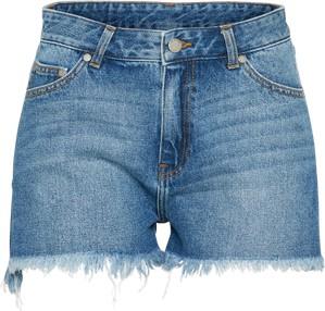 Dr.denim jeansy
