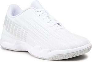 Buty sportowe dziecięce Puma dla dziewczynek sznurowane