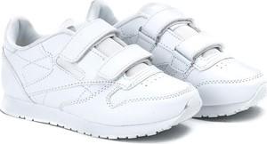 Buty sportowe dziecięce Royalfashion.pl na rzepy