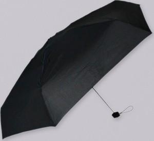Parasol Willsoor