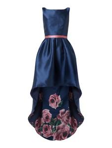 Sukienka Chi Chi London bez rękawów