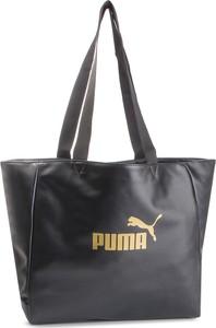 23f7dbf874642 plecak puma na jedno ramię. - stylowo i modnie z Allani