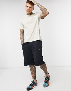 T-shirt Nike Running z żakardu