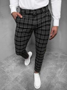 Spodnie producent niezdefiniowany
