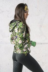 Bluza Nessi Sportswear