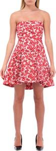 Sukienka Liu-Jo mini hiszpanka