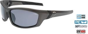 Okulary przeciwsłoneczne Goggle E111P