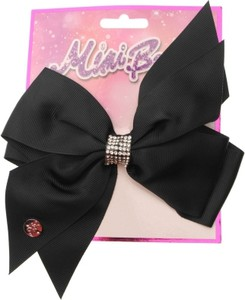 Factcool Miso MiMi Bow Girls 74