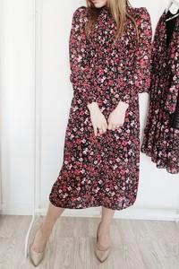 Sukienka Luashop.pl w stylu boho