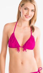 Różowy strój kąpielowy Rodeo
