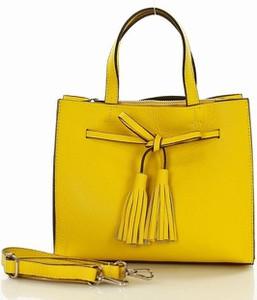 b303e4e602ccf klaudia rozwadowska torebki. - stylowo i modnie z Allani